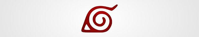 File:Naruto konoha symbol wallpaper by mak002-d6ftzk6.jpg