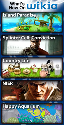 File:4What's-New-Gaming.jpg