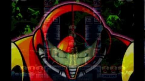 Metroid Zero Mission Metroids Revenge Trailer