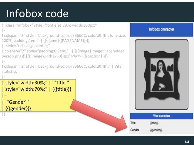 File:Templates Webinar Slide25.jpg