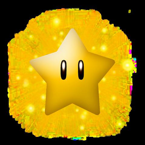File:PowerStar.png