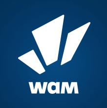 File:WAMsquare.jpg