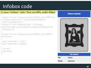 Templates Webinar Slide32
