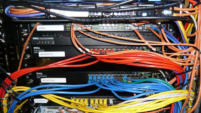 File:Iowa switches.jpg