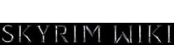 File:Skyrim Wiki.png