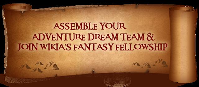 File:Fantasy Staff BlogHeader.png