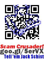 File:ScamCrusader.qr.jpg