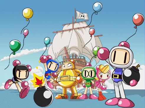 File:BombermanSpotlight.png