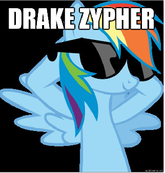 File:Drake Zypher.png