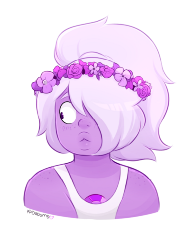 File:Flower Amethyst.png