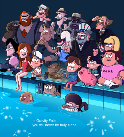File:Gravity falls the deep end by markmak-d60rlti.png