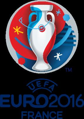 File:UEFA Euro 2016 Logo.png
