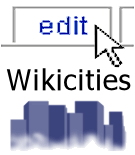 File:Edit Wikicities Logo.png