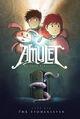 Thumbnail for version as of 22:24, September 25, 2013