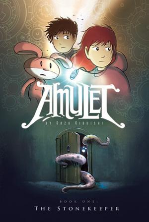 File:Amulet1.jpg