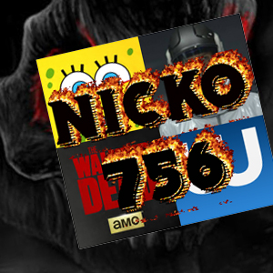 File:Nicko756's Icon 2.jpg