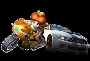 RacingFooterImage