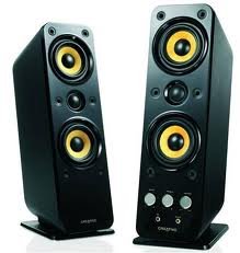 File:Speaker.jpeg