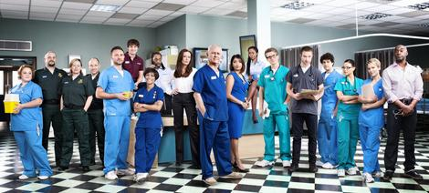 File:Casualty series 28.jpg