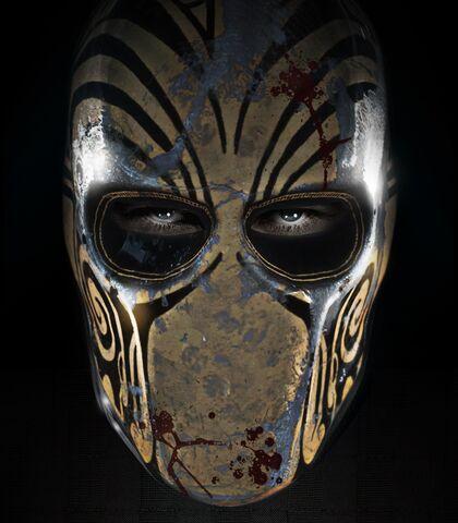 File:Army of TWO - Bravo Mask.jpeg