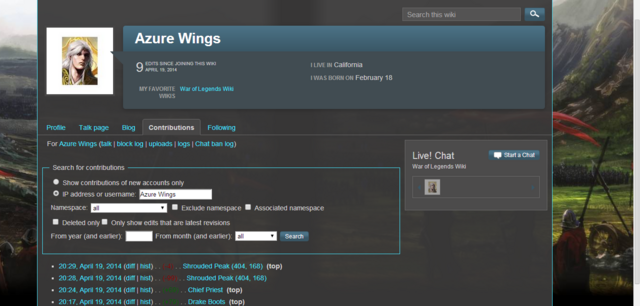 File:Azure Wings contribution tab.png