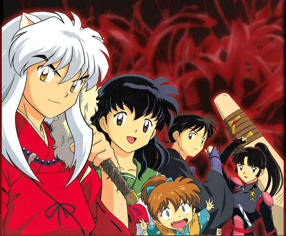 File:Inuyasha picture.jpg