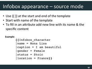 Templates Webinar Slide15