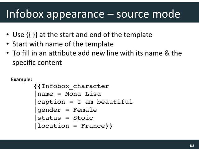File:Templates Webinar Slide15.jpg