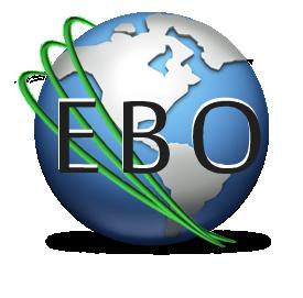 File:Ebologo.png