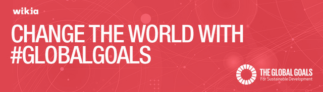 File:Global Goals Blog Header-red.png