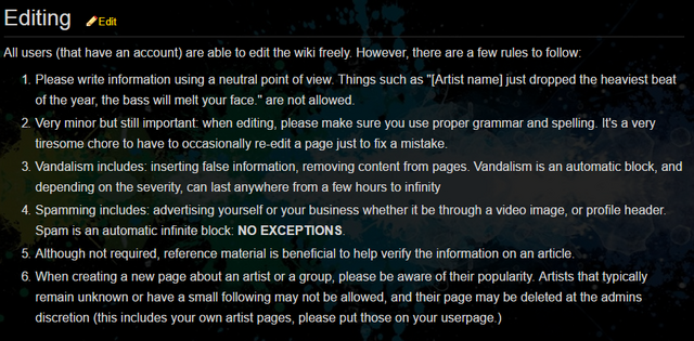File:Editing guidelines example.png