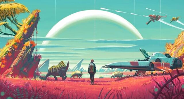 File:ES No Mans Sky Test.jpg