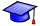 File:Education.jpg