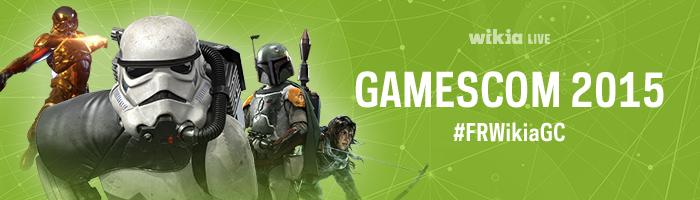 FR-BlogHeader-Gamescom2015