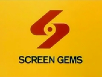 File:Screen Gems.png