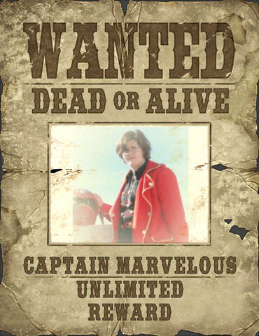 File:Wanted Poster.jpg