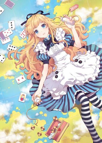 File:Alice Geass in Wonderland.jpg