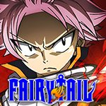 File:CA-animanga-fairytail.jpg