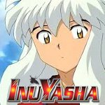 File:CA-animanga-inuyasha.jpg
