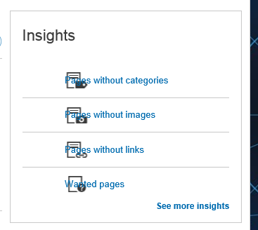 File:Insights BrokenLink.png