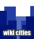 File:Wikicities logo iwnh bright transparent.png