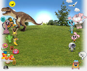Body Background Image 5