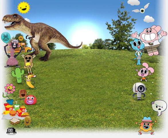 File:Body Background Image 5.jpg