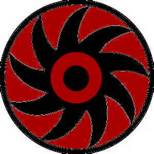 File:Super Eternal Mangekyou Sharingan.png
