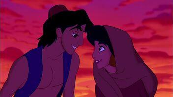 Aladdin-disneyscreencaps.com-2570