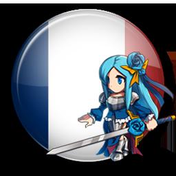 File:BraveFrontierRPG fr.png