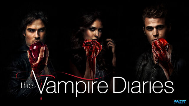 File:The-vampire-diaries-07.jpg