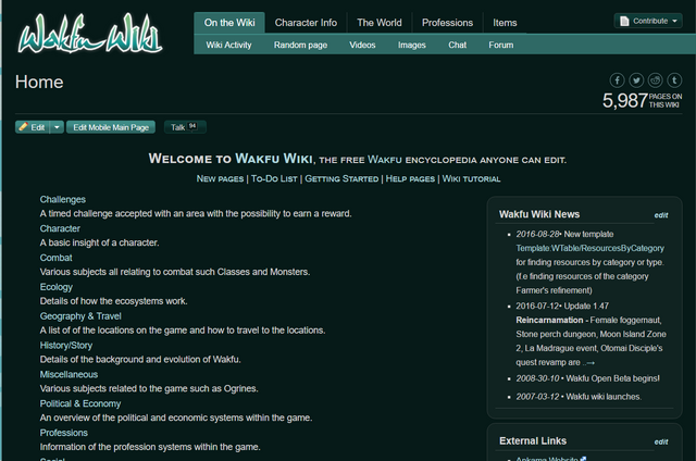 File:Wakfu border works.png