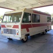 1977 dodge titan 24 rv 3500 los banos hide this posting unhide 4330008472597998713