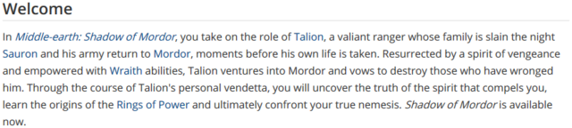 File:Shadow of Mordor image header mobile.png
